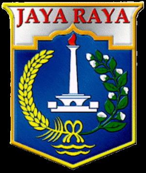 Sudin Ketahanan Pangan, Kelautan dan Pertanian Jakarta Barat