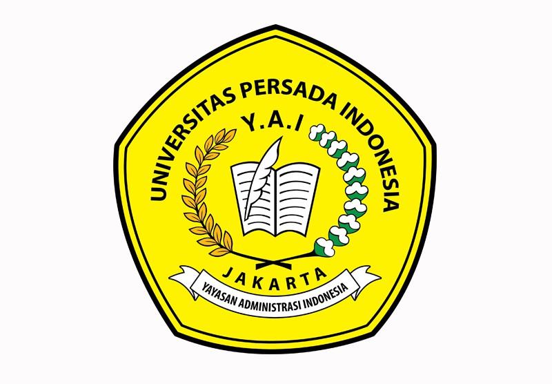 Universitas Persada Indonesia YAI