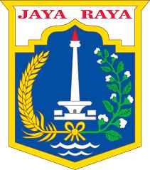 Sudin Pemberdayaan Perlindungan Anak Dan Pengendalian Penduduk Jakarta Pusat
