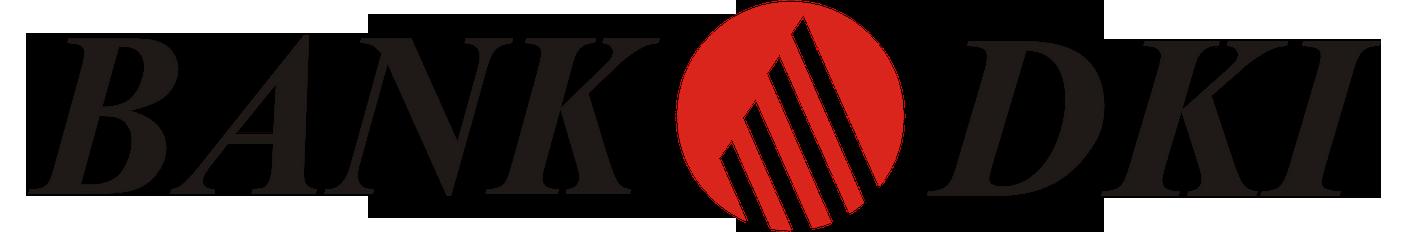 logo%20bank%20DKI%20(2)