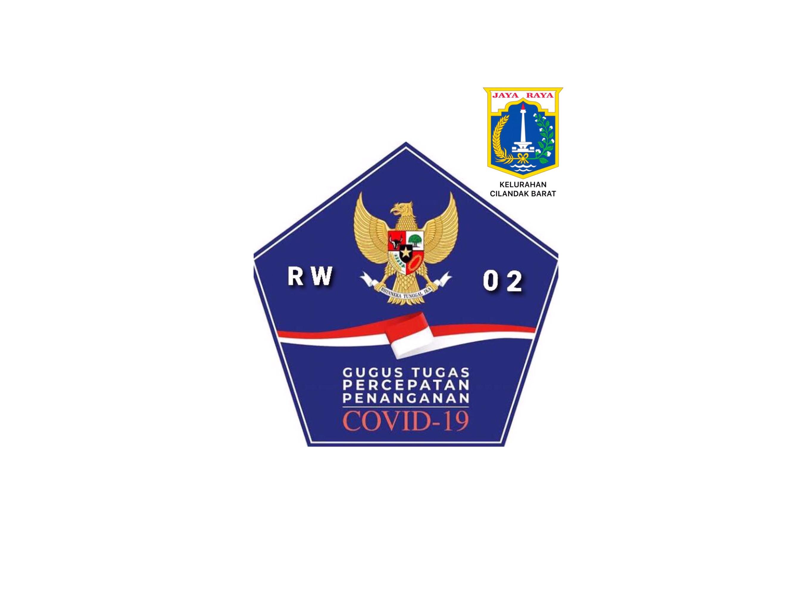 RW 02