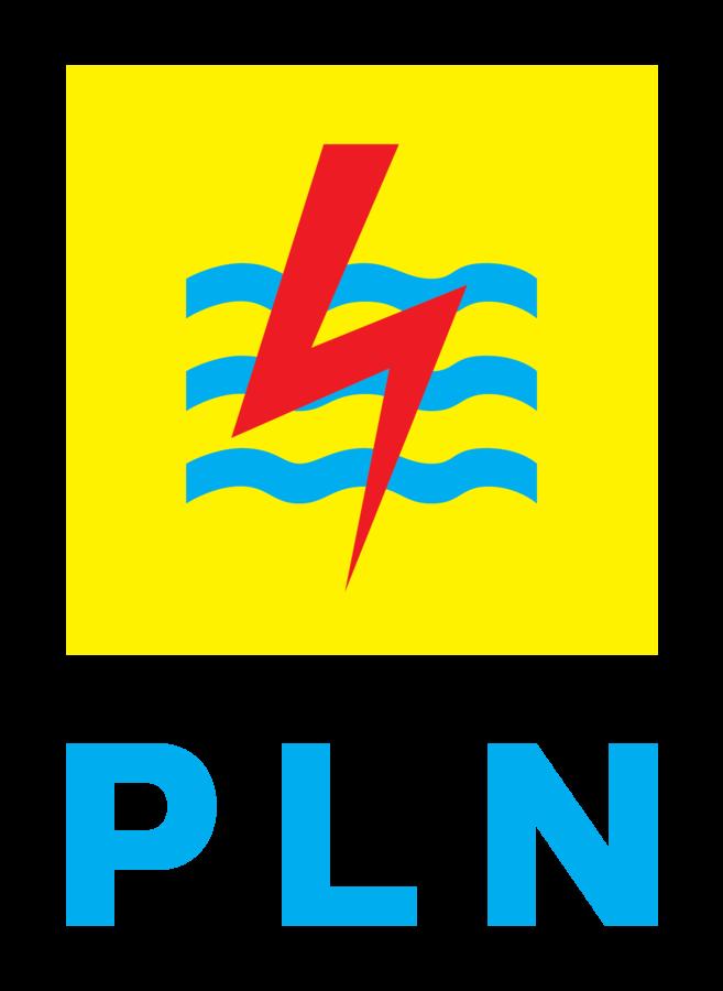 PT PLN (Persero) UID Jakarta Raya