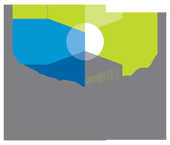 Perbanas Institute Jakarta