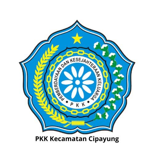 Tim Penggerak PKK Kecamatan Cipayung